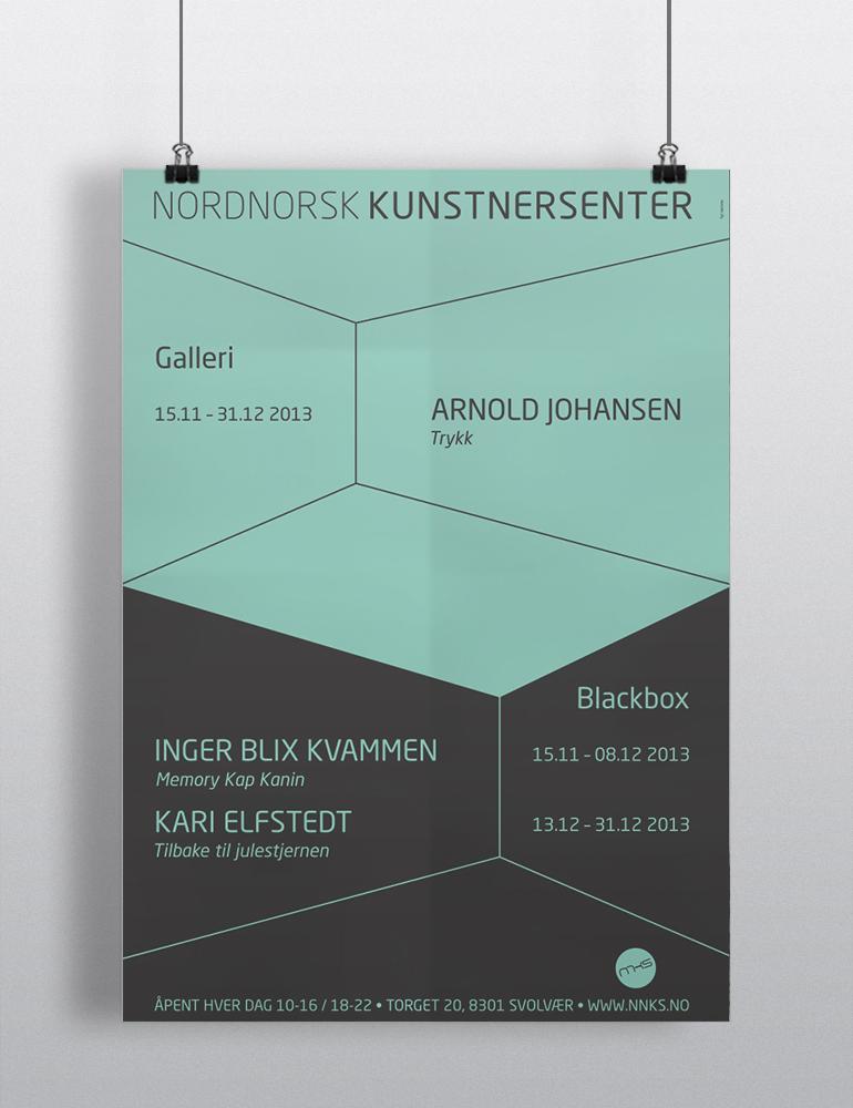 Poster_nnks_1