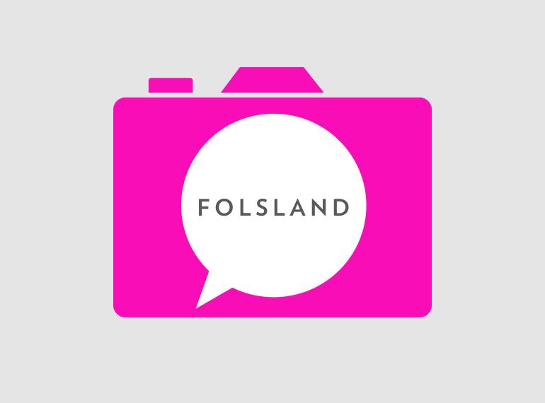 folsland