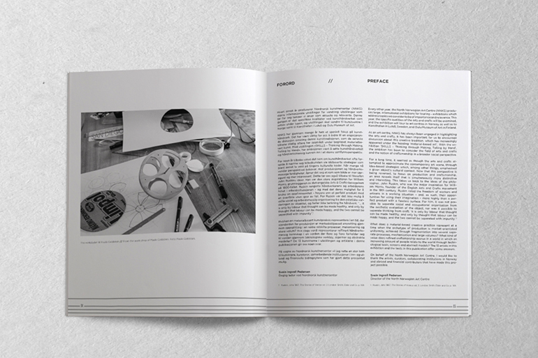 Skills-katalog