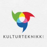 Kulturteknikk logo, Sisu design lab