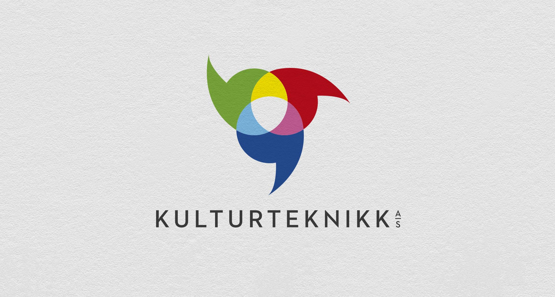 Kulturteknikk AS | by Sisu design lab