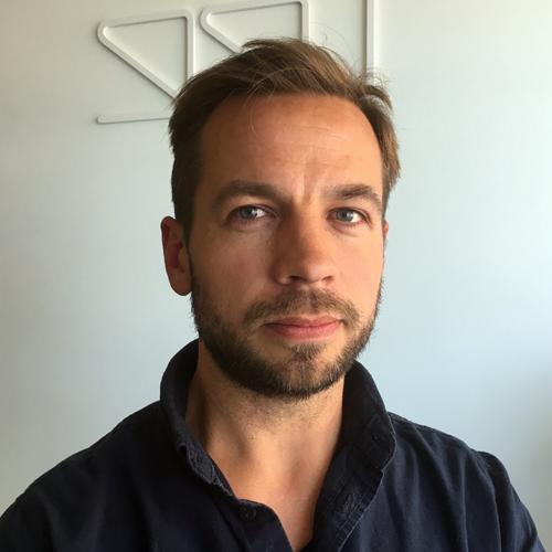 Anders Balteskard