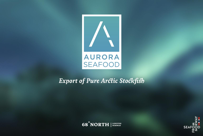 Aurora Seafood
