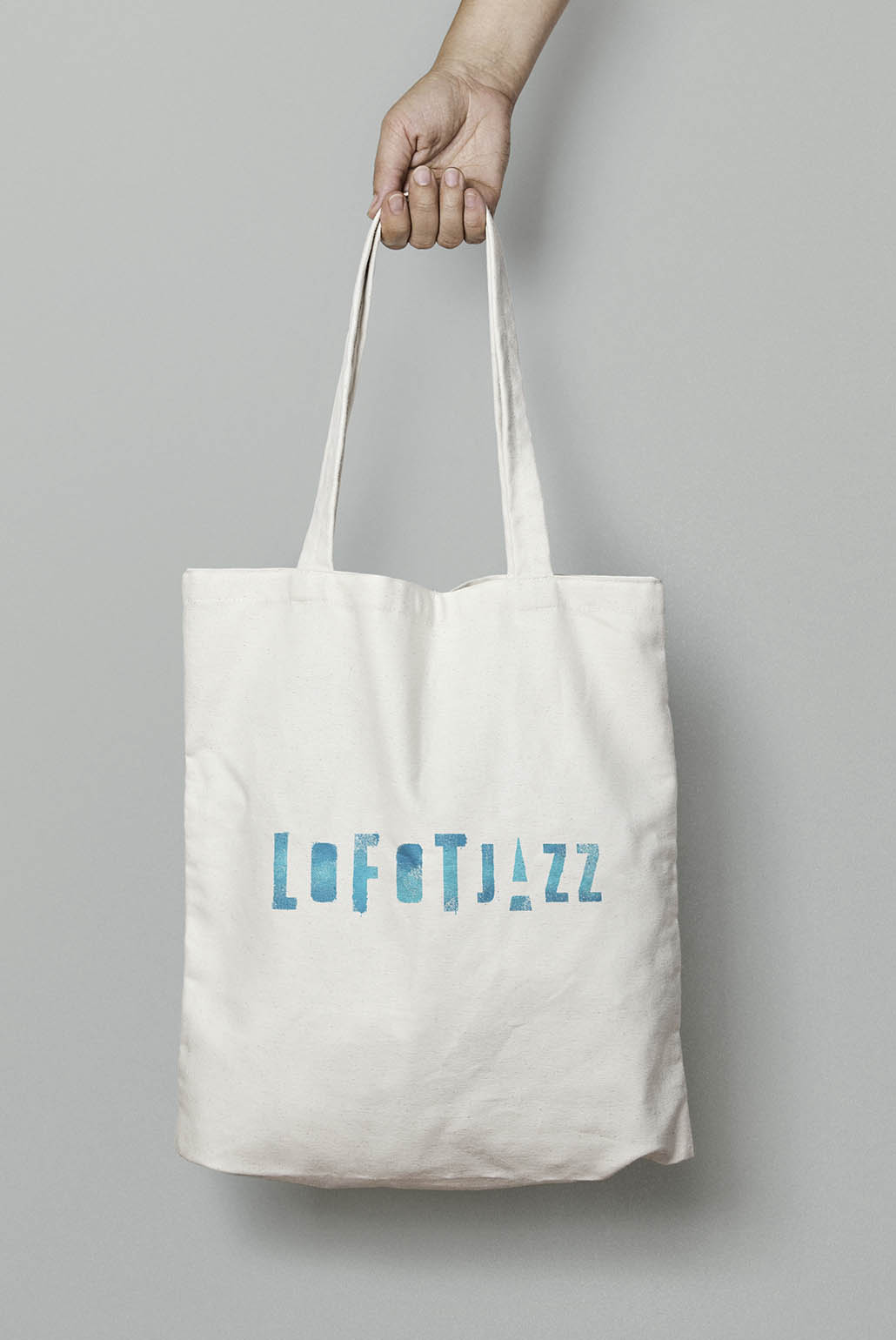 Lofotjazz