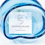Lofoten Glass | by Sisu design lab