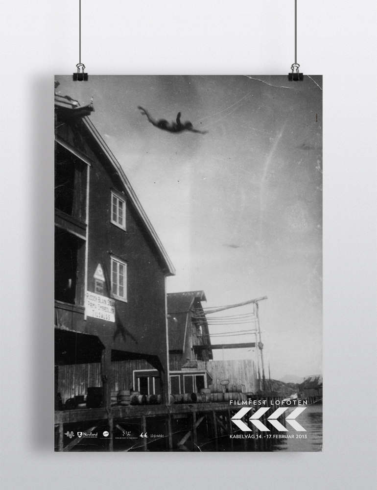 Poster_FFL